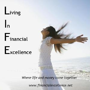 Podcast Cover Art 060 Financial Excellence: Your Credit is Critical Home Improvement Tool?