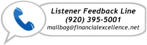 call back logo Page 001 300x93 060 Financial Excellence: Your Credit is Critical Home Improvement Tool?