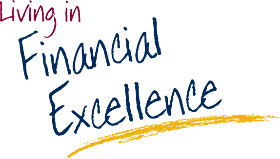 Financial Excellence: LiFE