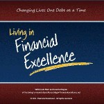 Living In Financial Excellence