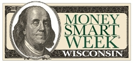 Money Smart Week Wisconsin 2011