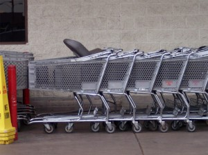 shop around for the best deals