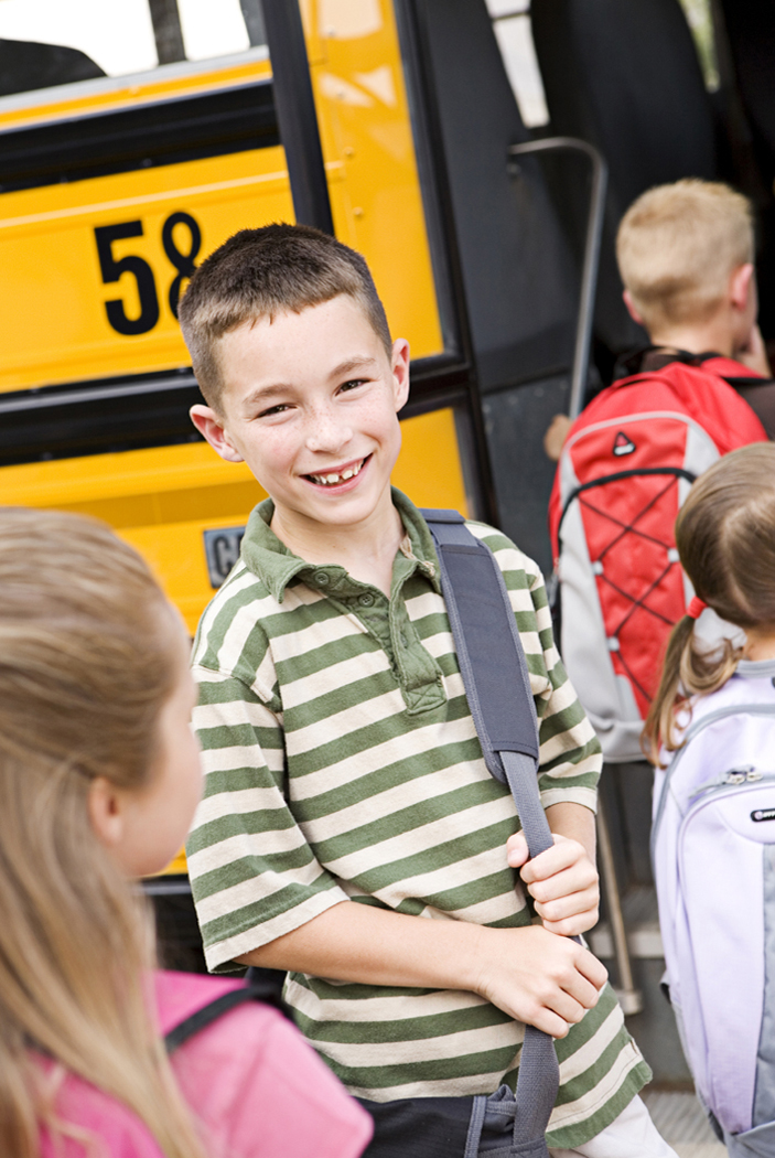 Back to School Blues: How to Save Money on School Supplies