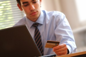 Can you last a month without credit cards?