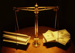 Balance your Checkbook Regularly to Avoid Overdraft Fees