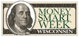 Money Smart Week Wisconsin 2011