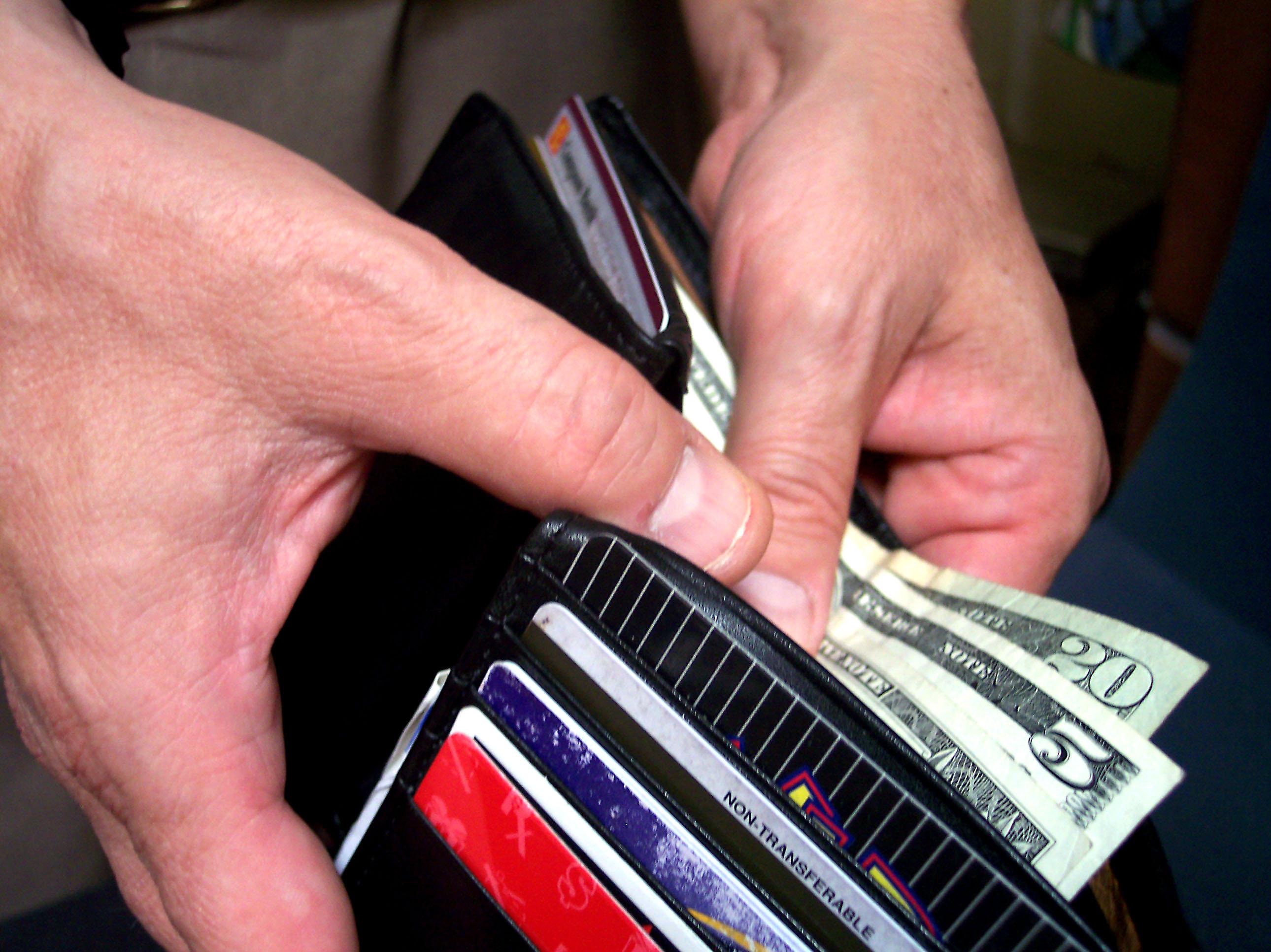 Five Ways to Eliminate Debt Faster