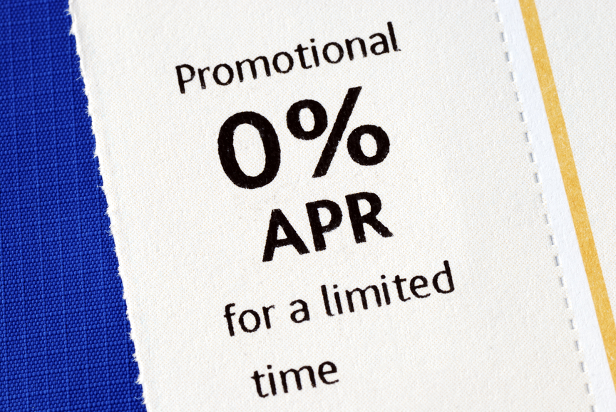 Understanding APR: Why You Should Look Beyond the Headline Figure