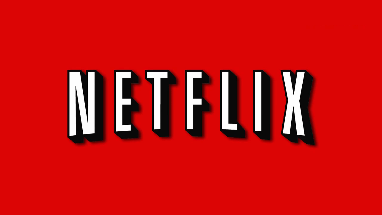 7 TV Shows to Watch on Netflix to Save You Money