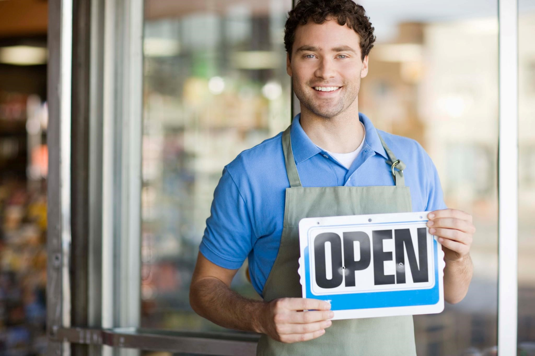 Cash flow advice for the small business owner