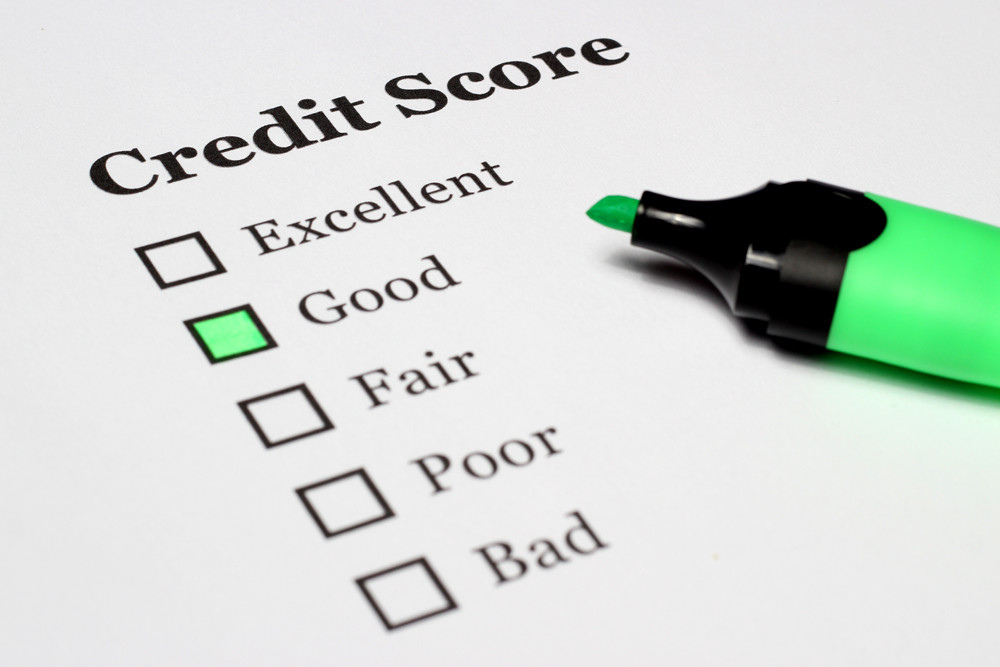 Ways to Boost Your Credit Score Starting Now