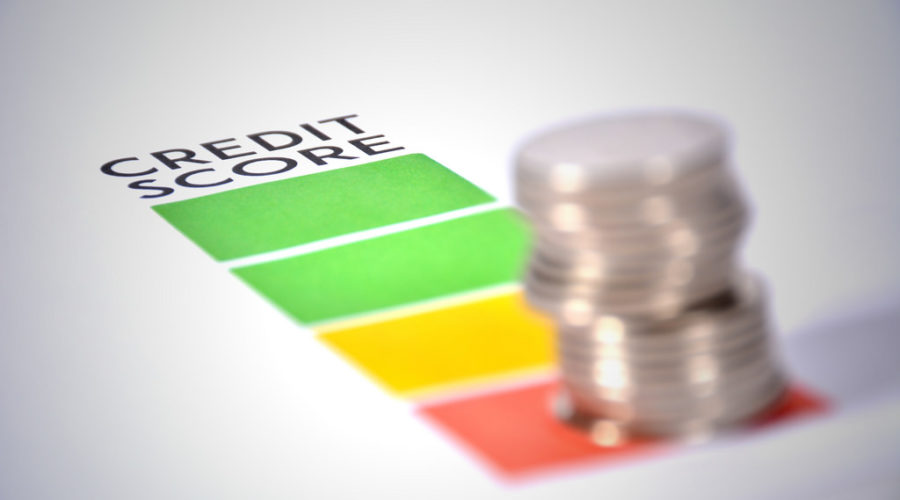 Ways to Improve Your Credit Score this Year